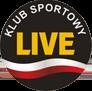Klub Sportowy Live